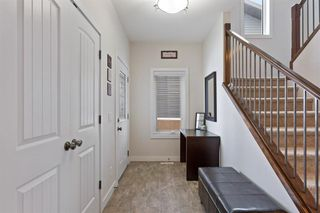 Photo 3: 12 Viceroy Crescent: Olds Detached for sale : MLS®# A1041602