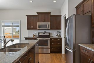 Photo 10: 12 Viceroy Crescent: Olds Detached for sale : MLS®# A1041602