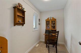 Photo 24: 12 Viceroy Crescent: Olds Detached for sale : MLS®# A1041602