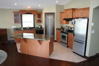 Photo 4: #12; 801 - 20th Street N.E. in Salmon Arm: Residential Residential Detached for sale : MLS®# 9210544