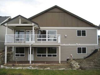 Photo 3: #12; 801 - 20th Street N.E. in Salmon Arm: Residential Residential Detached for sale : MLS®# 9210544