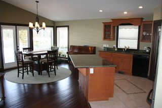 Photo 5: #12; 801 - 20th Street N.E. in Salmon Arm: Residential Residential Detached for sale : MLS®# 9210544
