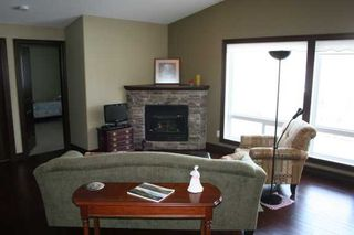 Photo 6: #12; 801 - 20th Street N.E. in Salmon Arm: Residential Residential Detached for sale : MLS®# 9210544