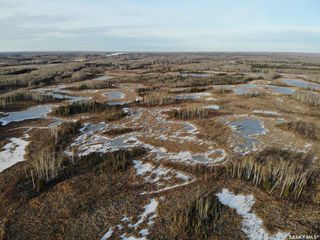 Photo 7: Daschuk land in Preeceville: Lot/Land for sale (Preeceville Rm No. 334)  : MLS®# SK831639
