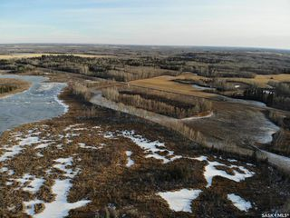 Photo 8: Daschuk land in Preeceville: Lot/Land for sale (Preeceville Rm No. 334)  : MLS®# SK831639