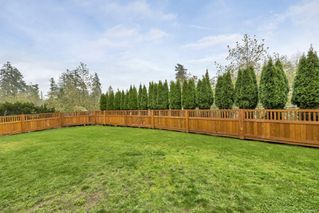 Photo 29: 2310 Demamiel Pl in : Sk Sunriver House for sale (Sooke)  : MLS®# 859429