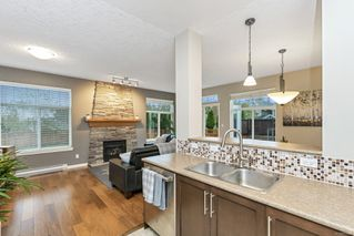 Photo 6: 2310 Demamiel Pl in : Sk Sunriver House for sale (Sooke)  : MLS®# 859429