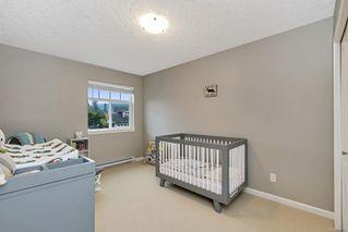 Photo 16: 2310 Demamiel Pl in : Sk Sunriver House for sale (Sooke)  : MLS®# 859429