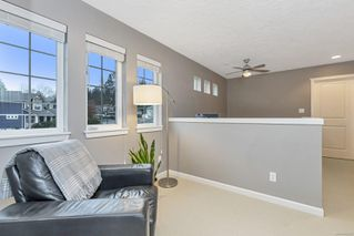 Photo 22: 2310 Demamiel Pl in : Sk Sunriver House for sale (Sooke)  : MLS®# 859429