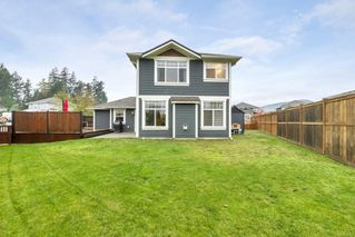 Photo 27: 2310 Demamiel Pl in : Sk Sunriver House for sale (Sooke)  : MLS®# 859429