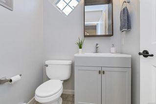 Photo 13: 2310 Demamiel Pl in : Sk Sunriver House for sale (Sooke)  : MLS®# 859429