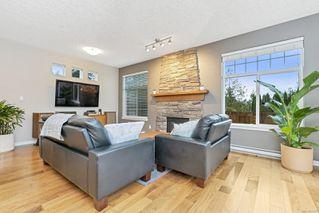 Photo 8: 2310 Demamiel Pl in : Sk Sunriver House for sale (Sooke)  : MLS®# 859429