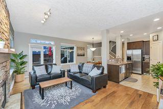 Photo 24: 2310 Demamiel Pl in : Sk Sunriver House for sale (Sooke)  : MLS®# 859429