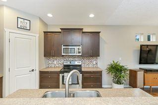 Photo 5: 2310 Demamiel Pl in : Sk Sunriver House for sale (Sooke)  : MLS®# 859429