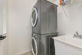 Photo 26: 2310 Demamiel Pl in : Sk Sunriver House for sale (Sooke)  : MLS®# 859429
