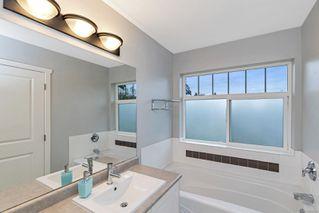 Photo 18: 2310 Demamiel Pl in : Sk Sunriver House for sale (Sooke)  : MLS®# 859429