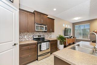 Photo 3: 2310 Demamiel Pl in : Sk Sunriver House for sale (Sooke)  : MLS®# 859429