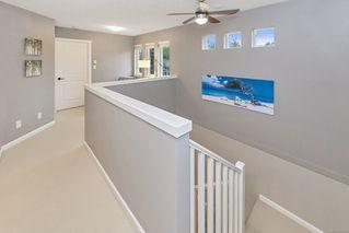 Photo 23: 2310 Demamiel Pl in : Sk Sunriver House for sale (Sooke)  : MLS®# 859429
