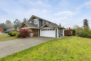 Photo 30: 2310 Demamiel Pl in : Sk Sunriver House for sale (Sooke)  : MLS®# 859429