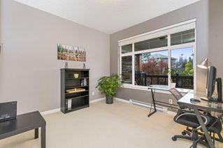 Photo 12: 2310 Demamiel Pl in : Sk Sunriver House for sale (Sooke)  : MLS®# 859429