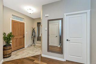 Photo 14: 2310 Demamiel Pl in : Sk Sunriver House for sale (Sooke)  : MLS®# 859429