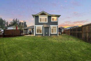 Photo 31: 2310 Demamiel Pl in : Sk Sunriver House for sale (Sooke)  : MLS®# 859429
