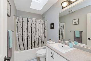 Photo 17: 2310 Demamiel Pl in : Sk Sunriver House for sale (Sooke)  : MLS®# 859429