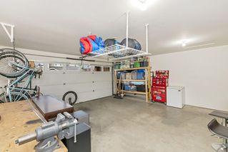 Photo 25: 2310 Demamiel Pl in : Sk Sunriver House for sale (Sooke)  : MLS®# 859429