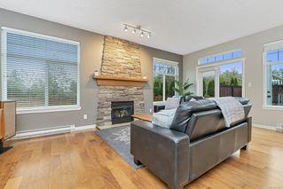 Photo 7: 2310 Demamiel Pl in : Sk Sunriver House for sale (Sooke)  : MLS®# 859429