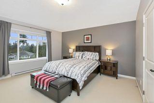 Photo 20: 2310 Demamiel Pl in : Sk Sunriver House for sale (Sooke)  : MLS®# 859429