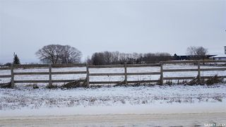 Photo 4: 0 10th Avenue North in Martensville: Lot/Land for sale : MLS®# SK831846