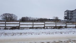 Photo 6: 0 10th Avenue North in Martensville: Lot/Land for sale : MLS®# SK831846