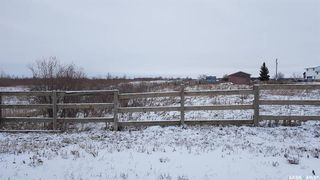 Photo 5: 0 10th Avenue North in Martensville: Lot/Land for sale : MLS®# SK831846