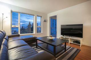 "Main Photo: 418 221 E 3RD Street in North Vancouver: Lower Lonsdale Condo for sale in ""ORIZON on THIRD"" : MLS®# R2518331"