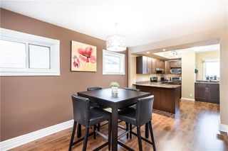 Photo 11: 359 Union Avenue in Winnipeg: Elmwood Residential for sale (3A)  : MLS®# 202028125