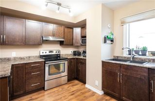 Photo 15: 359 Union Avenue in Winnipeg: Elmwood Residential for sale (3A)  : MLS®# 202028125