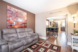 Photo 8: 359 Union Avenue in Winnipeg: Elmwood Residential for sale (3A)  : MLS®# 202028125