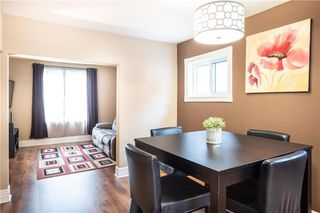 Photo 10: 359 Union Avenue in Winnipeg: Elmwood Residential for sale (3A)  : MLS®# 202028125