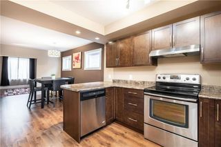 Photo 16: 359 Union Avenue in Winnipeg: Elmwood Residential for sale (3A)  : MLS®# 202028125