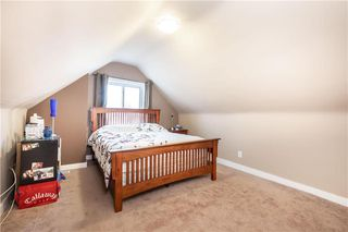 Photo 25: 359 Union Avenue in Winnipeg: Elmwood Residential for sale (3A)  : MLS®# 202028125