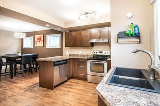 Photo 17: 359 Union Avenue in Winnipeg: Elmwood Residential for sale (3A)  : MLS®# 202028125