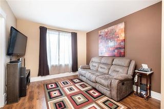 Photo 6: 359 Union Avenue in Winnipeg: Elmwood Residential for sale (3A)  : MLS®# 202028125