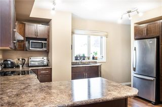 Photo 13: 359 Union Avenue in Winnipeg: Elmwood Residential for sale (3A)  : MLS®# 202028125