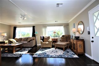 Photo 4: CARLSBAD WEST Mobile Home for sale : 2 bedrooms : 7004 San Bartolo St. #229 in Carlsbad