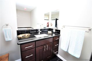 Photo 18: CARLSBAD WEST Mobile Home for sale : 2 bedrooms : 7004 San Bartolo St. #229 in Carlsbad