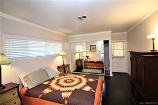 Photo 15: CARLSBAD WEST Mobile Home for sale : 2 bedrooms : 7004 San Bartolo St. #229 in Carlsbad