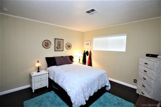 Photo 20: CARLSBAD WEST Mobile Home for sale : 2 bedrooms : 7004 San Bartolo St. #229 in Carlsbad