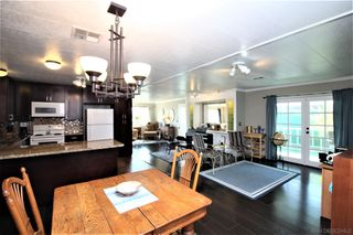 Photo 12: CARLSBAD WEST Mobile Home for sale : 2 bedrooms : 7004 San Bartolo St. #229 in Carlsbad
