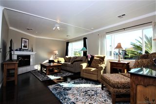 Photo 5: CARLSBAD WEST Mobile Home for sale : 2 bedrooms : 7004 San Bartolo St. #229 in Carlsbad