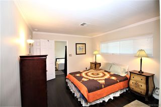 Photo 16: CARLSBAD WEST Mobile Home for sale : 2 bedrooms : 7004 San Bartolo St. #229 in Carlsbad